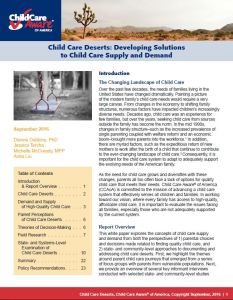 childcaredeserts_cover