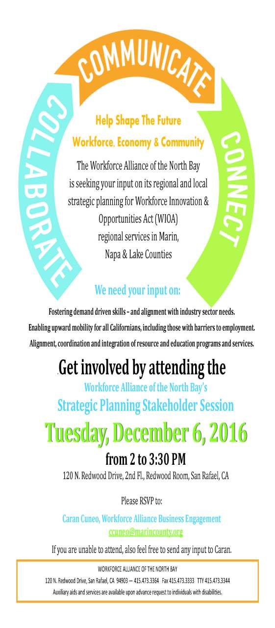wanb-strategic-planning-stakeholder-meeting-12