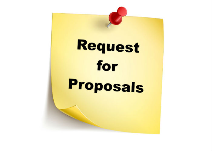 request-for-proposals-post-it-note